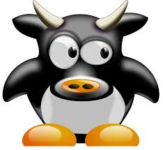 The Linux COW